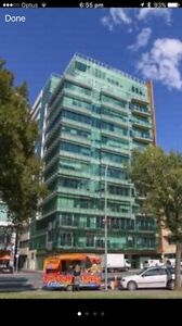 Premier Office Space for sale in the heart of the city Adelaide CBD Adelaide City Preview