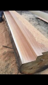 Sawn timber ,craft timber Park Grove Burnie Area Preview