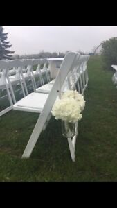 Wedding centre piece, flower vase, mason jar, wedding decor