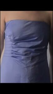 Bridesmaid dresses Blakeview Playford Area Preview