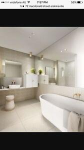 Short term rental of luxury apartment in Erskineville Erskineville Inner Sydney Preview