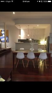 Townhouse share. Gilberton 2km to city. NBN & bills inc. Furnished Gilberton Walkerville Area Preview