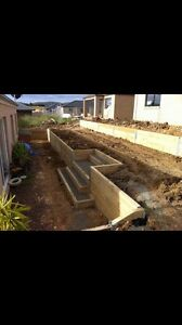 All landscaping aspects Adelaide CBD Adelaide City Preview