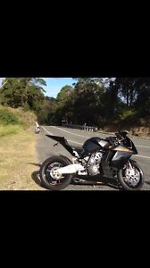 KTM RC8 , not Ducati Honda Yamaha Suzuki Harley Chermside Brisbane North East Preview