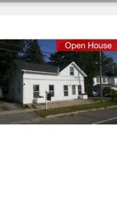 4956 Highway 38  OPEN HOUSE sep. 3 ..2-4