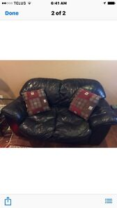 Free Couch & Sofa Set