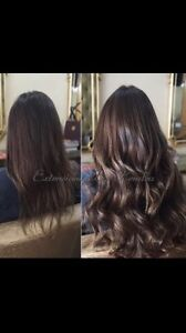 Hair Extensions!~Now accepting clients~RUSSIAN HAIR PROMO Oakville / Halton Region Toronto (GTA) image 5