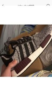 Nmd champs size 11 ds
