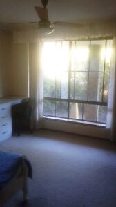 Beautiful Room for Rent in Waterford - Near Curtin University Waterford South Perth Area Preview
