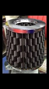 Cold air intake filter 25$ brand new