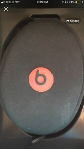 Beats By Dr.Dre Solo