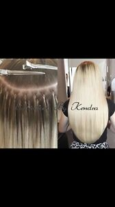 Hair Extensions!~Now accepting clients~RUSSIAN HAIR PROMO Oakville / Halton Region Toronto (GTA) image 3