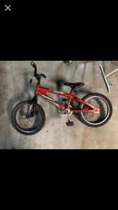 Norco Kids Bike