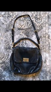 Marc Jacobs purse handbag