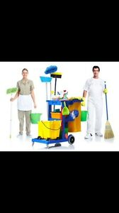 End of lease cleaning/end of Tenancy cleaning-All suburbs $129 Caroline Springs Melton Area Preview