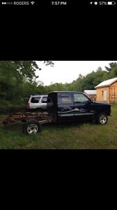 Looking for 96-98 or 2003-2007 classic Chevy