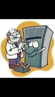 Get Your Furnace Ready For The Winter