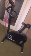 Exercise bike must sell ASAP Spotswood Hobsons Bay Area Preview