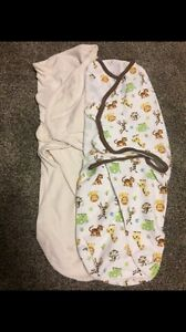 Swaddle Me Blankets London Ontario image 2