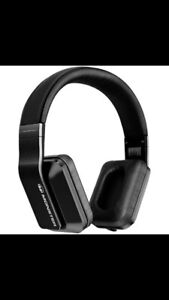 Monster Inspiration w/Active Noise Canceling