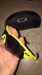 Oakley Radarlock sunglasses Parafield Gardens Salisbury Area Preview