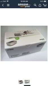 Phonak Hearing Aid TV Link Basestation