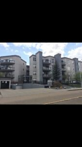 Downtown 2 Bedroom, 2 Bath FULLY FURNISHED Condo