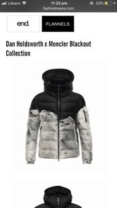 d1ddda4fd moncler in Victoria | Gumtree Australia Free Local Classifieds