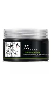 Peel off charcoal face mask Port Macquarie Port Macquarie City Preview