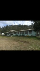 Free house for removal Eildon Murrindindi Area Preview