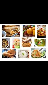 Asian restaurant for sale urgent!  457 sponsorship is fine. Sylvania Sutherland Area Preview