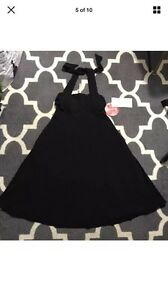 Lululemon  Loop de lulu Dress