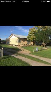 House For Sale in BERRIWILLOCK Berriwillock Buloke Area Preview