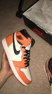 Jordan 1 Reverse Shattered Backboard