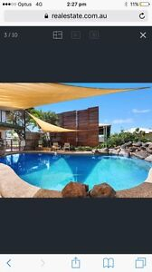 Rooms / house for rent South Townsville Townsville City Preview