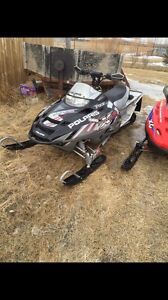 2004 Polaris pro x2 700 great condition