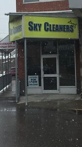Store for Rent