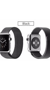 Apple Watch 42mm band