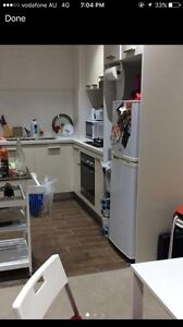 Cheap Fridge Meadowbank Ryde Area Preview