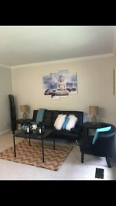 Home Staging Service within GTA