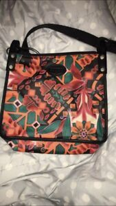 Fossil bag