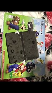 SELLING A NEW NINTENDO 3DS FOR CHEAP