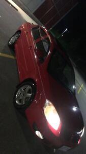 Pontiac G5 2005