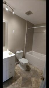 2 and 3 bedrooms available in Welland