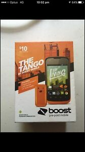 Boost phone Toukley Wyong Area Preview