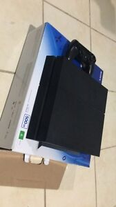PS4 with games Gwandalan Wyong Area Preview