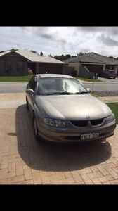 1999 Holden VT Commodore, good condition, must sell! Mount Lawley Stirling Area Preview