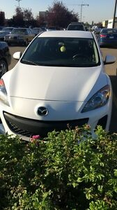 2013 Mazda 3 GS Sky-active For Sale