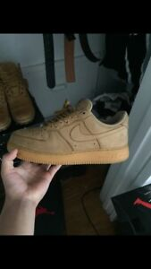 wheat airforce 1 low