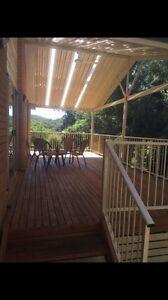 Qualified carpenter / builder . Brice Built Umina Beach Gosford Area Preview